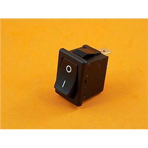 Generac 087968 Rocker Switch