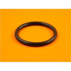 Generac 090071 O-Ring