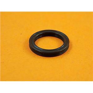 Generac 090072 O-Ring