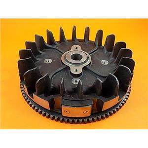 Generac 091222B Flywheel w/ Ring Gear for GN410