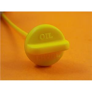 "Generac 091520 Oil Cap & Dipstick (10"")"