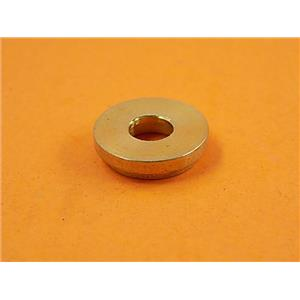 Generac 095371 Support O-Ring