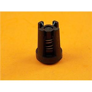 Generac 097839 Check Valve Outlet Assembly