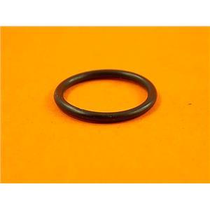 Generac 097840 O-Ring Inlet Port