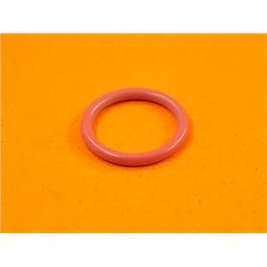 Generac 097934 O-Ring Check Valve