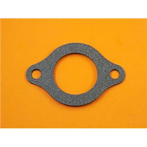 Generac 0A2440 Gasket, Thermostat