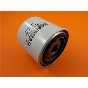 Genuine Generac 0A45310244 Oil Filter 1.5L & 2.4L