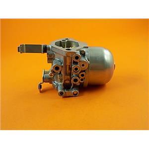 Generac Guardian 0A4600B Generator Carburetor 410HS