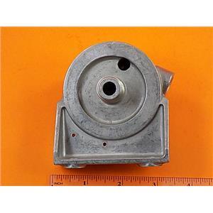 Genuine Generac 0A5360 Oil Filter Support