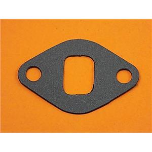 Genuine Generac 0A5508 Gasket, Oil Fill