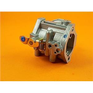 Generac 0A7336A Carburetor