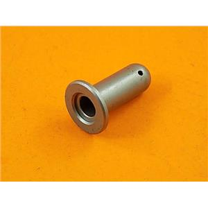Generac 0A7811 Governor Machined Spool