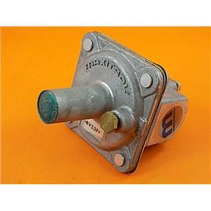 Generac 0A9911Regulator Gas LP
