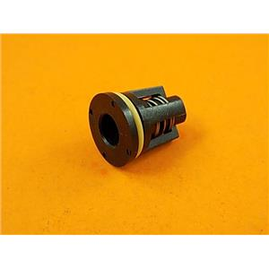 Generac 0B2664 Check Valve Inlet Assembly