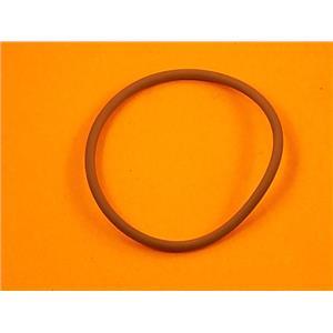 """Generac 0C1546 O-Ring (2.5"""")"""