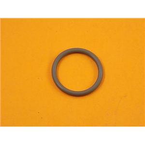 """Generac 0C1547 O-Ring (1"""")"""