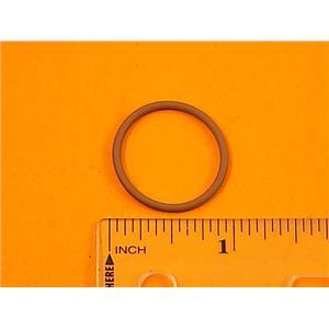 """Generac 0C1557 O-Ring (14/16"""")"""