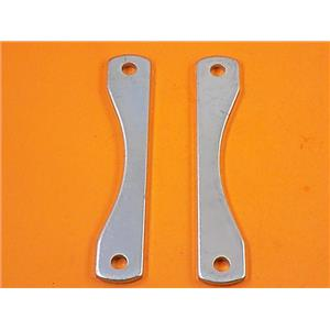 Generac 0C1878 Slide Support (set of 2)