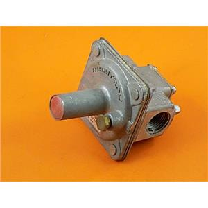 Generac 0C2029 Gas Regulator