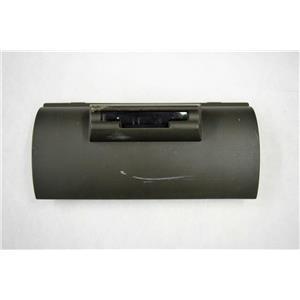 Radiometer ABL 800 Flex Blood Gas Analyzer Barcode Reader P/N: 971-587U3