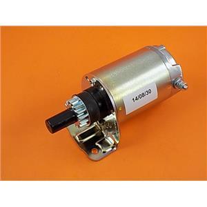 Generac 0C2881 Genuine Guardian Starter Motor