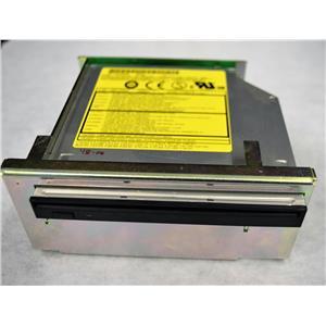 Radiometer ABL 800 Flex Blood Gas Analyzer Panasonic CW-8124-B Slot-In CD Drive