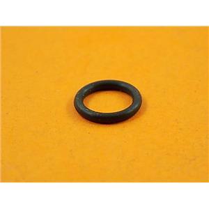 Generac 0C3027 Guardian O-Ring 3/8 x 1/2