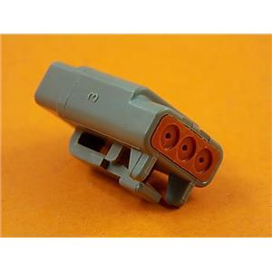 Generac 0C5149 Deutsch Connector Plug