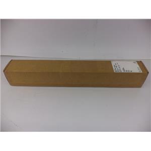 HITACHI 100-102076 Platform Appliance 4210 accy shallow mount kit - SEALED