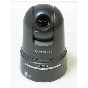 Sony IPELA SNC-RX570N PTZ 36x Day/Night Network Camera