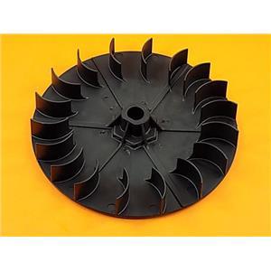 Generac 0C8096 Curved Fan Blade