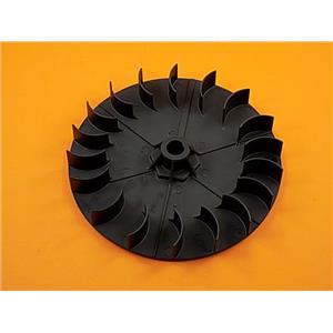 """Generac 0C8096A Cooling Fan Blade 8"""""""