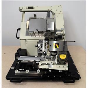 Automed Bergen Fastpak Atc-320npc Pharmacy Drug Dispenser Packaging Drive Module
