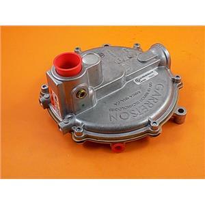 Generac Guardian 0D2530 RV Generator LP Regulator