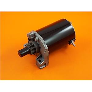Genuine Generac Guardian Generator Starter Part 0D9004A 0D9004