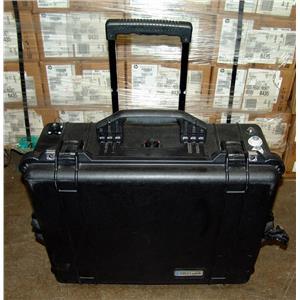 DNTLworks ProSeal II  1310 Portable Sealant Unit