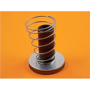Generac Generator Solenoid Plunger 0D4166