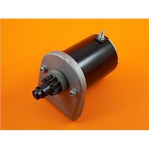 Generac 0D4408 Guardian Assembly Starter Motor