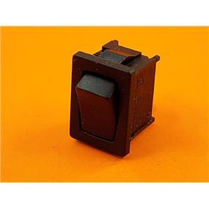 Generac 0D5240 Switch Rocker SPST (ON)-ON N/O