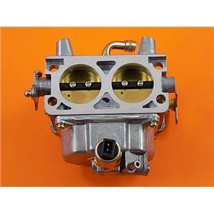 Generac 0D5825A0PM 3.9L SM Kit Oil/Fuel/Air/2nd Fuel