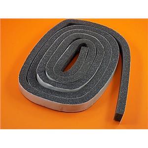"Generac 0E0575 Foam Sealing Strip 1"" x 10'"