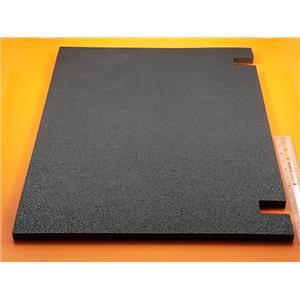 """Generac 0E0585 Foam Panel Door 16"""" x 27"""""""