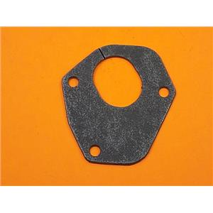 Generac 0E1078 Exhaust Base Gasket