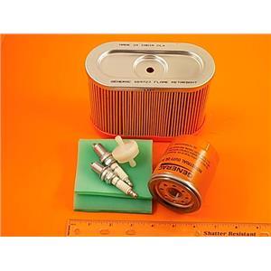 Generac 0E1129 PM Kit For Portables