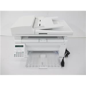 HP G3Q59A#BGJ LaserJet Pro MFP M130fn Printer/Scanner/Copier/Fax (30-PAGES)