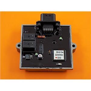 Generac Generator PCB Control Assembly 0E4914