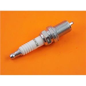 Generac 0E7585 Generator Spark Plug