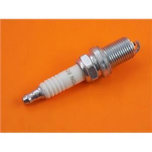 """Generac 0E7585A Guardian Generator Spark Plug Gap 0.040"""""""