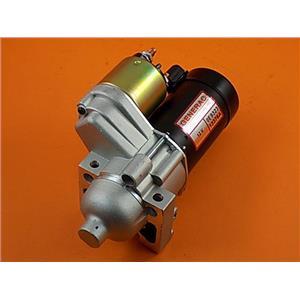Genuine Generac 0E9323 Guardian Generator Starter