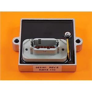 Generac 0E31610SRV Bosch Gov Driver PCB